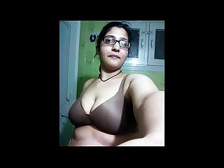 Nude Selfshot of Sexy Indian Girls (set 6)-copypasteads.com